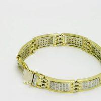 https://amajewellery.ca/wp-content/uploads/2017/05/db17-200x200.jpg