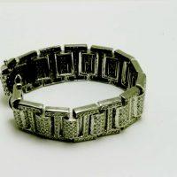 https://amajewellery.ca/wp-content/uploads/2017/05/db2-200x200.jpg