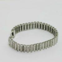 https://amajewellery.ca/wp-content/uploads/2017/05/db6-200x200.jpg
