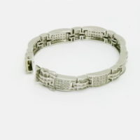 https://amajewellery.ca/wp-content/uploads/2017/05/db9-200x200.jpg