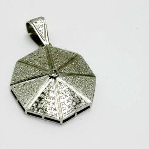 https://amajewellery.ca/wp-content/uploads/2017/05/pend18-300x300.jpg