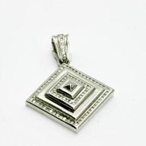 https://amajewellery.ca/wp-content/uploads/2017/05/pend21-300x300.jpg