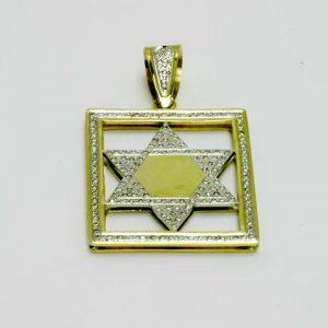 https://amajewellery.ca/wp-content/uploads/2017/05/pend3-300x300.jpg