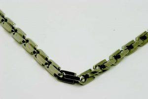 https://amajewellery.ca/wp-content/uploads/2017/06/1-300x200.jpg
