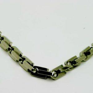 https://amajewellery.ca/wp-content/uploads/2017/06/1-300x300.jpg