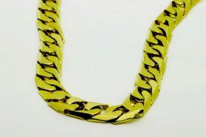 https://amajewellery.ca/wp-content/uploads/2017/06/14-300x200.jpg