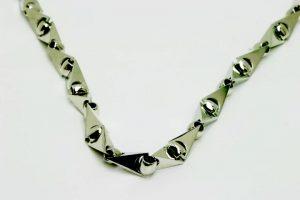 https://amajewellery.ca/wp-content/uploads/2017/06/15-300x200.jpg