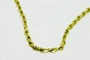 https://amajewellery.ca/wp-content/uploads/2017/06/3-300x200.jpg