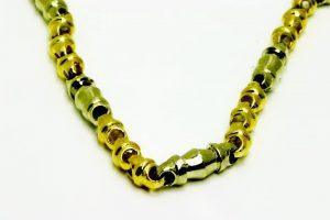 https://amajewellery.ca/wp-content/uploads/2017/06/4-300x200.jpg