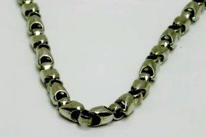 https://amajewellery.ca/wp-content/uploads/2017/06/7-300x200.jpg