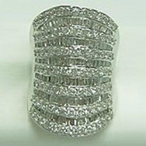 https://amajewellery.ca/wp-content/uploads/2017/06/Diamond-Ring-Wide-With-Different-Diamond-300x300.jpg
