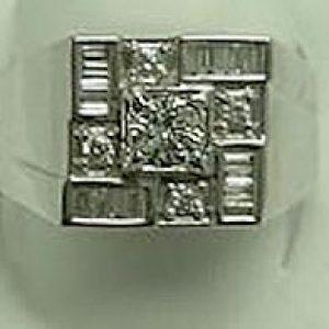 https://amajewellery.ca/wp-content/uploads/2017/06/Diamond-Ring-With-Only-Princess-Cut-Diamonds-300x300.jpg