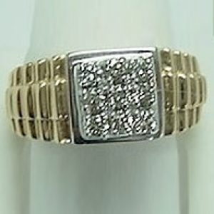 https://amajewellery.ca/wp-content/uploads/2017/06/Diamond-Ring-With-Square-On-Top-300x300.jpg