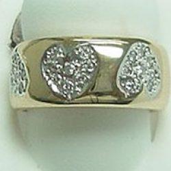 https://amajewellery.ca/wp-content/uploads/2017/06/Diamond-Ring-With-Three-Hearts-250x250.jpg