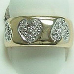 https://amajewellery.ca/wp-content/uploads/2017/06/Diamond-Ring-With-Three-Hearts-300x300.jpg