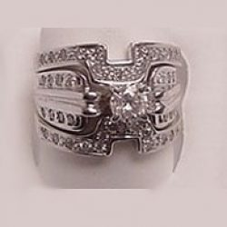 https://amajewellery.ca/wp-content/uploads/2017/06/Diamond-Ring-With-Wide-Sides-250x250.jpg