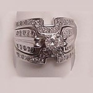 https://amajewellery.ca/wp-content/uploads/2017/06/Diamond-Ring-With-Wide-Sides-300x300.jpg