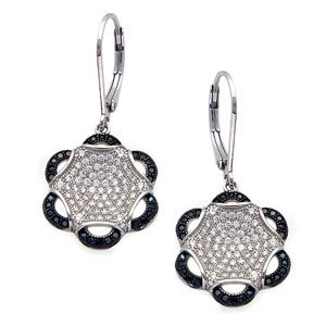 https://amajewellery.ca/wp-content/uploads/2017/06/Floral-Black-and-White-Earrings-300x300.jpg