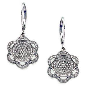 https://amajewellery.ca/wp-content/uploads/2017/06/Floral-Earrings-300x300.jpg