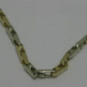 https://amajewellery.ca/wp-content/uploads/2017/06/Heavy-Chain-10-300x300.jpg