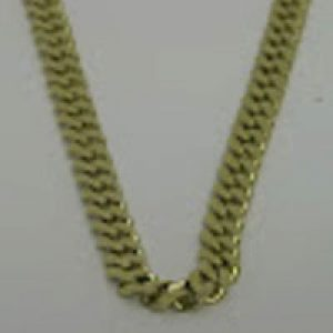 https://amajewellery.ca/wp-content/uploads/2017/06/Heavy-Chain-11-300x300.jpg