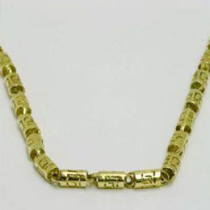 https://amajewellery.ca/wp-content/uploads/2017/06/Heavy-Chain-12-300x300.jpg