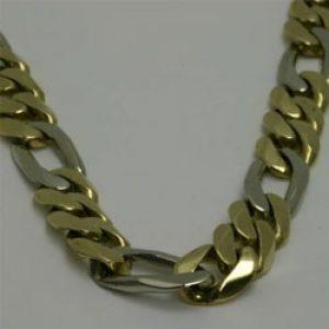 https://amajewellery.ca/wp-content/uploads/2017/06/Heavy-Chain-13-300x300.jpg