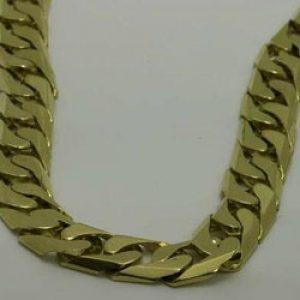 https://amajewellery.ca/wp-content/uploads/2017/06/Heavy-Chain-14-300x300.jpg