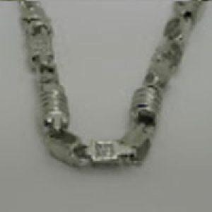https://amajewellery.ca/wp-content/uploads/2017/06/Heavy-Chain-17-300x300.jpg
