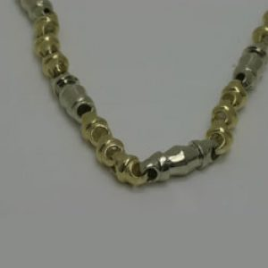 https://amajewellery.ca/wp-content/uploads/2017/06/Heavy-Chain-4-300x300.jpg