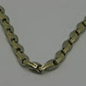 https://amajewellery.ca/wp-content/uploads/2017/06/Heavy-Chain-5-300x300.jpg