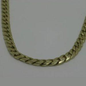 https://amajewellery.ca/wp-content/uploads/2017/06/Heavy-Chain-6-300x300.jpg