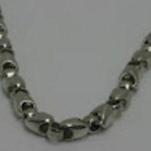 https://amajewellery.ca/wp-content/uploads/2017/06/Heavy-Chain-7-300x300.jpg