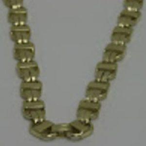 https://amajewellery.ca/wp-content/uploads/2017/06/Heavy-Chain-8-300x300.jpg