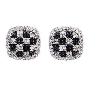 https://amajewellery.ca/wp-content/uploads/2017/06/Silve-C.Z.-Square-Earrings-300x300.jpg