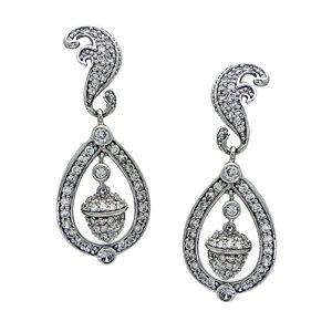 https://amajewellery.ca/wp-content/uploads/2017/06/Silver-Chestnut-Earrings-300x300.jpg
