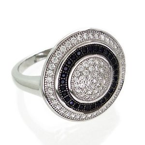 https://amajewellery.ca/wp-content/uploads/2017/06/Silver-Circle-Ring-300x300.jpg