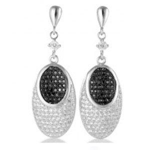 https://amajewellery.ca/wp-content/uploads/2017/06/Silver-Dangle-Earrings-2098-300x300.jpg
