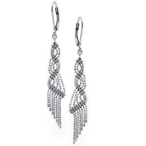 https://amajewellery.ca/wp-content/uploads/2017/06/Silver-Dangle-Earrings-64-300x300.jpg