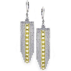https://amajewellery.ca/wp-content/uploads/2017/06/Silver-Dangle-Earrings-65-300x300.jpg