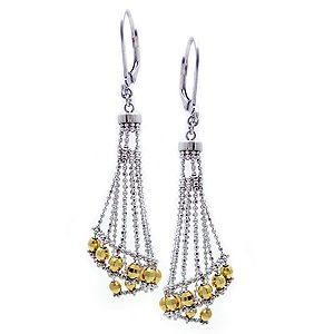 https://amajewellery.ca/wp-content/uploads/2017/06/Silver-Dangle-Earrings-66-300x300.jpg