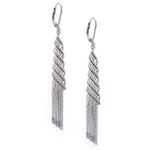 https://amajewellery.ca/wp-content/uploads/2017/06/Silver-Dangle-Earrings-71-300x300.jpg