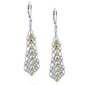 https://amajewellery.ca/wp-content/uploads/2017/06/Silver-Dangle-Earrings-72-300x300.jpg