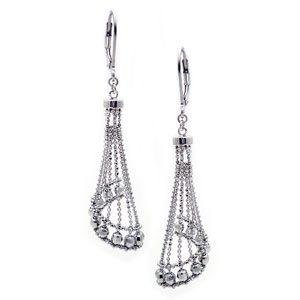 https://amajewellery.ca/wp-content/uploads/2017/06/Silver-Dangle-Earrings-73-300x300.jpg