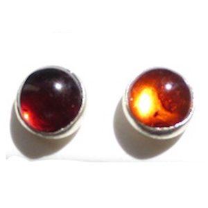 https://amajewellery.ca/wp-content/uploads/2017/06/SilverAmber-Earrings-300x300.jpg