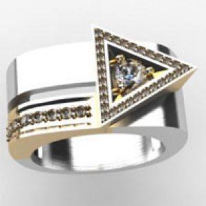https://amajewellery.ca/wp-content/uploads/2017/06/Triangle-Diamond-Ring-300x300.jpg