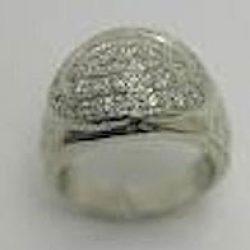 https://amajewellery.ca/wp-content/uploads/2017/06/Unisex-Diamond-Ring-4-250x250.jpg