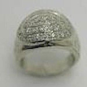 https://amajewellery.ca/wp-content/uploads/2017/06/Unisex-Diamond-Ring-4-300x300.jpg