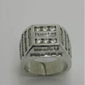 https://amajewellery.ca/wp-content/uploads/2017/06/Unisex-Ring-10-300x300.jpg
