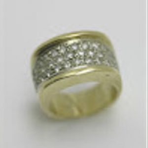 https://amajewellery.ca/wp-content/uploads/2017/06/Unisex-Ring-12-300x300.jpg